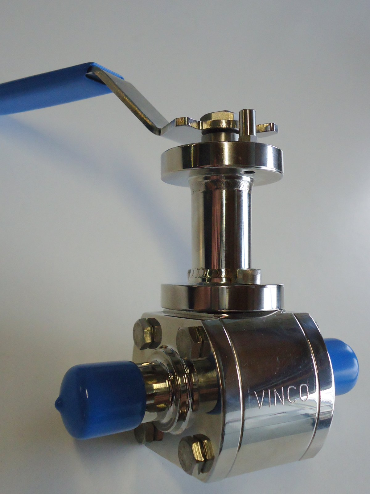 Stem Extensions Spindle Extension For All Kinds Of Valves